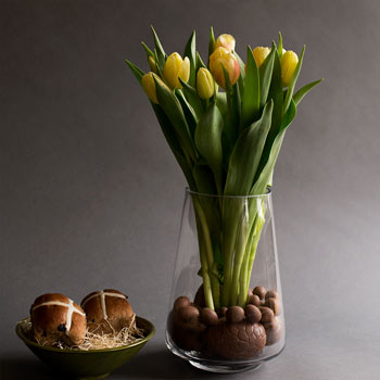 Easter Foods: What's on your table this Easter weekend?