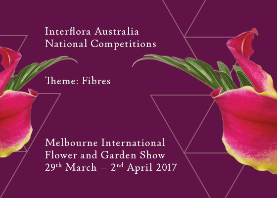 melbourne international flower garden show 2017 mifgs