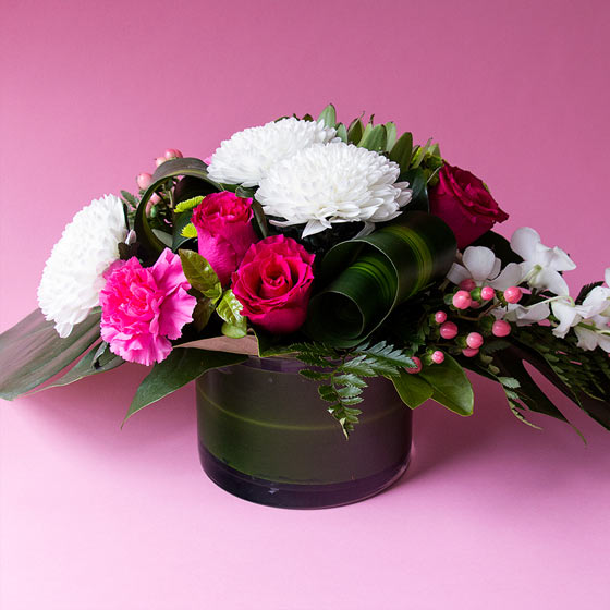 mothers day flowers gift guide