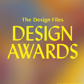 The Design Files Design Awards