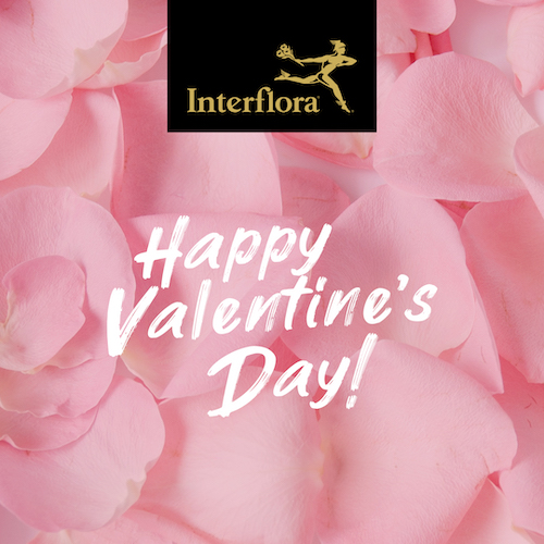 happy-valentines-day-from-Interflora
