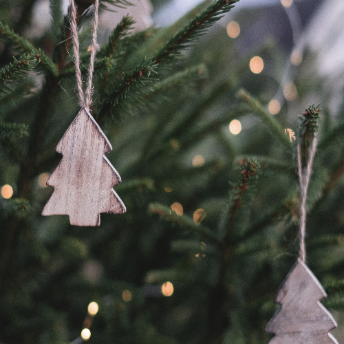 Decoration Ideas for Christmas 2019