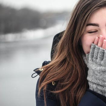 25 Ways to Increase Your Happiness This Winter