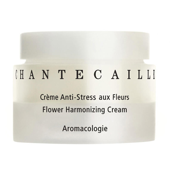 Flower Harmonizing Cream, Chantecaille