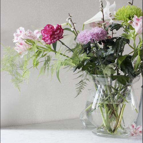 Funeral Sympathy Flower Etiquette